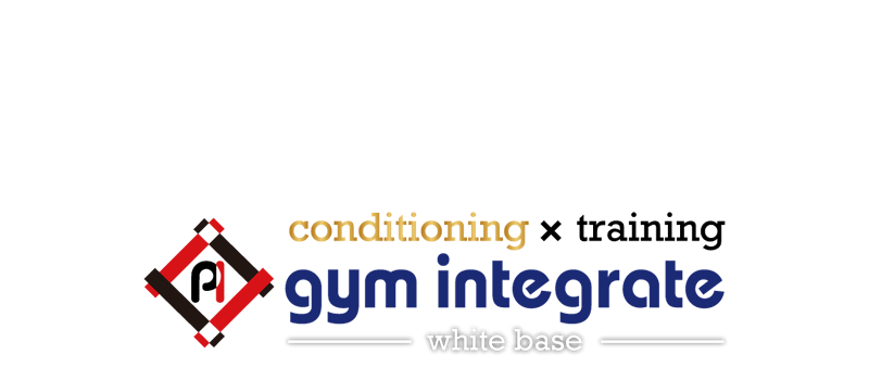 GYM integrate